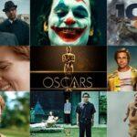 Cómo ver películas nominadas al Oscar (2020)