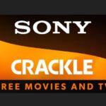 Crackle: Ver películas y televisión gratis en línea