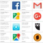 ¿Cuántas aplicaciones hay en la App Store?