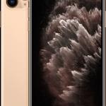 ¿Cuánto cuesta cambiar tu iPhone a Verizon?