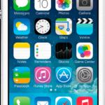 ¿Cuánto cuesta un iPhone 4S?