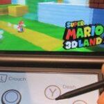 ¿Cuánto dura la batería de la Nintendo 3DS XL?