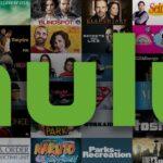 ¿Cuántos datos utiliza Hulu?