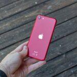 ¿Debería usar el iPhone SE para jugar?
