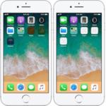 ¿El iPhone no descarga aplicaciones? 11 formas de solucionarlo