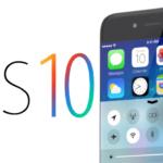 Fundamentos y características del iPhone de Apple