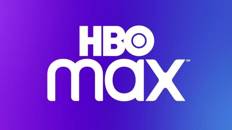 HBO Max: qué es y cómo verlo