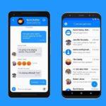 iMessage para Android: cómo conseguirlo y utilizarlo