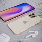 iPhone 13: Fecha de lanzamiento, especificaciones, precio, noticias y rumores
