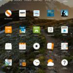 La historia de Fire OS