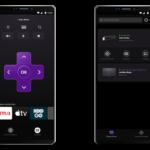Las 10 mejores formas de usar la aplicación móvil de Roku