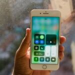 Los 7 mejores consejos para reemplazar la batería del iPhone