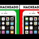 Mi teléfono fue hackeado. ¿Cómo lo arreglo?