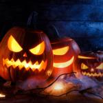Pandora Spooky Streaming Estaciones temáticas de Halloween