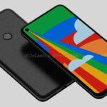 Precio, fecha de lanzamiento, especificaciones y noticias del Google Pixel 5