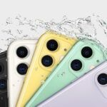 ¿Qué compañía telefónica es mejor para el iPhone?