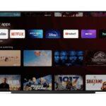 ¿Qué es Google TV y cómo funciona?