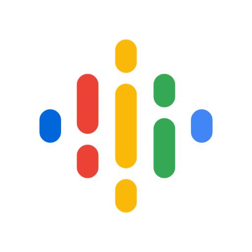¿Qué es la aplicación Google Podcasts?