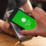 ¿Qué es la comunicación de campo cercano (NFC)?