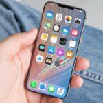 Qué hacer en el iPhone para evitar el espionaje del gobierno