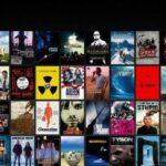 ¿Qué hay en Netflix?