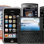 ¿Qué son los dispositivos portátiles?
