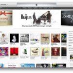 Regalar canciones de iTunes: Regalar pistas sueltas o álbumes completos
