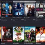 Retrovision: Transmisión gratuita de películas y programas de televisión