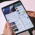 Samsung Unpacked: Noticias, fechas y rumores de productos