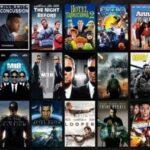 Sony Ultra: el servicio de streaming 4K que ya no existe