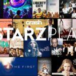 Starzplay: Qué es y cómo verlo