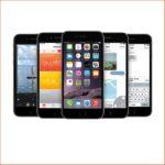 Todo lo que necesitas saber sobre iOS 8