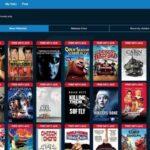 Una revisión del sitio web de películas en streaming gratuito Yidio