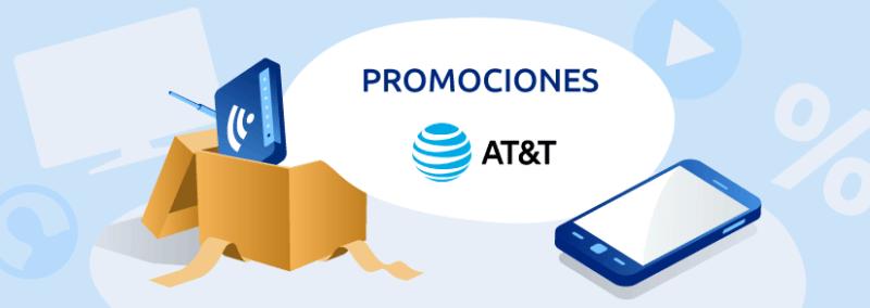 AT&T Prepago