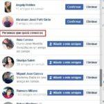 """Cómo utilizar la lista """"Ver primero"""" de Facebook"""