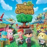 Cómo jugar a Animal Crossing: New Leaf para la Nintendo 3DS