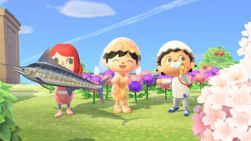 Cómo conseguir muchas campanas en Animal Crossing: New Leaf