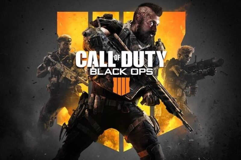 Call of Duty: Black Ops Trucos para Xbox 360