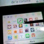 Cómo eliminar juegos y aplicaciones de la Nintendo 3DS