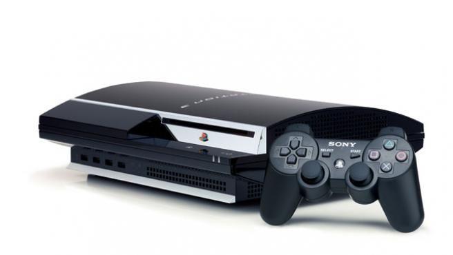 Compatibilidad con Playstation 3