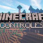 Cómo cambiar el modo de juego en Minecraft
