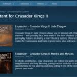 Cómo instalar DLC en Steam