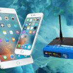 Cómo cambiar la dirección IP de tu iPhone