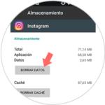 """Cómo eliminar las """"Sugerencias para ti"""" en Instagram"""