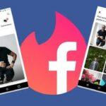 Cómo activar Facebook Dating