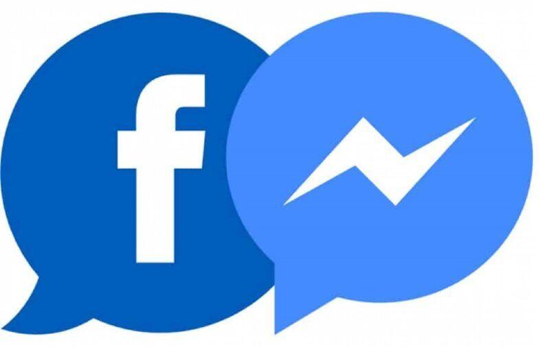 Cómo encontrar tu historial de Facebook Messenger