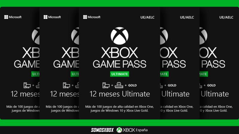 Cómo utilizar el juego en la nube para jugar a los juegos de Xbox en su teléfono Android