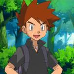 ¿Murió realmente el Raticate de Gary en Pokemon Rojo y Azul?