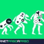 Emuladores de videojuegos: Lo que necesitas saber