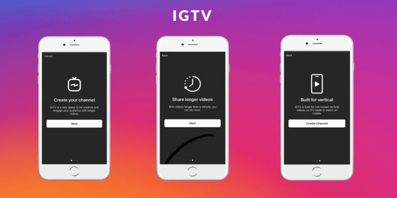 ¿Cuánto tiempo pueden ser los vídeos de Instagram?
